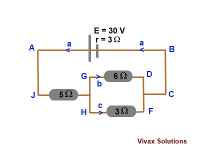 kirchhoff's law1 - vivax solutions
