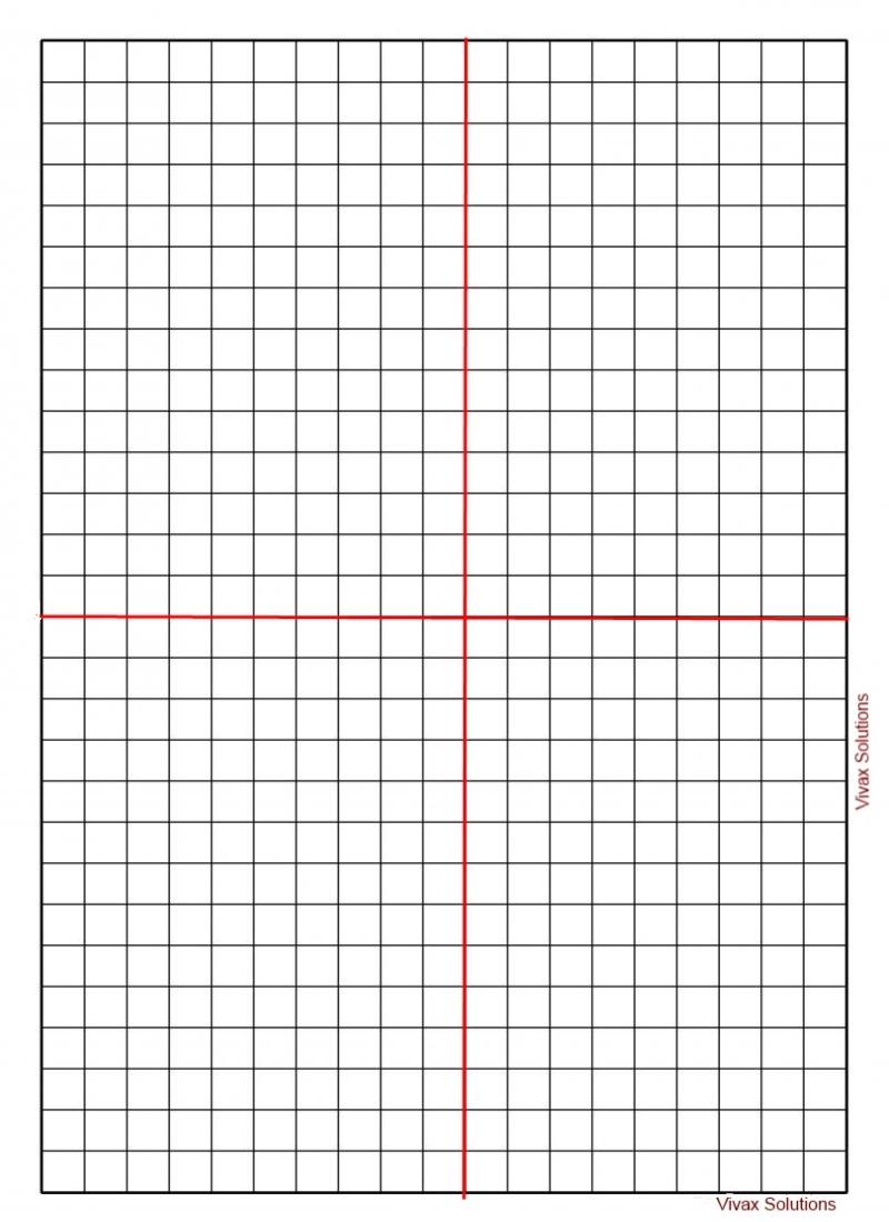 free printable math worksheets cartesian graph paper vivax solutions
